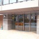 レジディア麻布十番 建物画像2