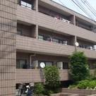 ディアコート学芸大学 建物画像2