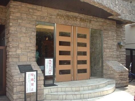 フェニックス目白5丁目 建物画像2