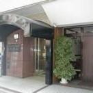 セブンスターマンション島津山 建物画像2