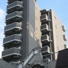 エクセリア代々木 建物画像2