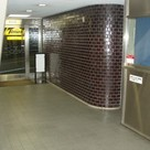 渋谷コーポラス 建物画像2