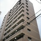 ガラ・グランディ大手町 建物画像2
