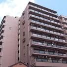 リーラ仲御徒町 建物画像2