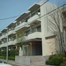 ガーデン目黒平町 建物画像2
