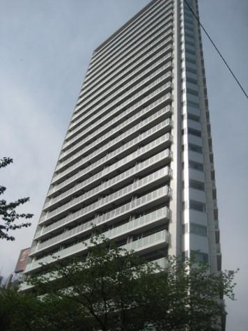 PRISM TOWER(プリズムタワー) 建物画像2