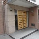 ルボラパン行人坂 建物画像2