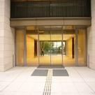 カテリーナ三田タワースイートイーストアーク 建物画像2