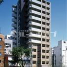 ジョイシティ蔵前 建物画像2