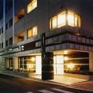 ガラ・ステーション蔵前 建物画像2