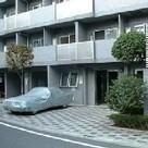 大井町タウンハウス 建物画像2