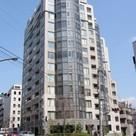 シェルトーレ三番町 建物画像2