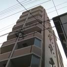 セジョリ御茶ノ水 建物画像2