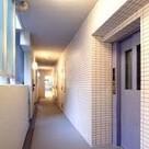 プラウドフラット早稲田 建物画像2