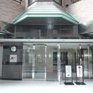 渋谷アムフラット 建物画像2