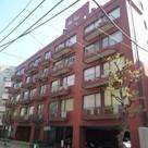 ヴィラロイヤル三番町 建物画像2