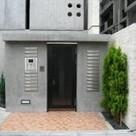 ゼスティ神楽坂(ZESTY神楽坂) 建物画像2