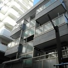 WINGVILLAGE目黒(ウィングビレッジ目黒) 建物画像2