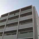 サテンシティ千駄木 建物画像2