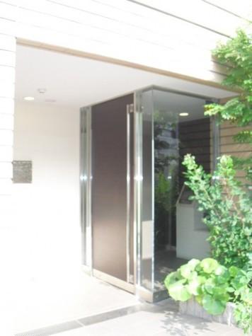 アイルズ松濤 建物画像2