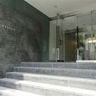 タキミハウス西早稲田 建物画像2