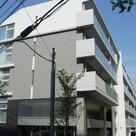コンフォリア駒場 Building Image2