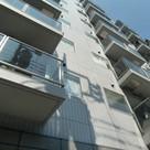 プライムアーバン大井町Ⅱ 建物画像2