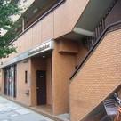 ライオンズマンション八丁堀 建物画像2