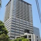 赤坂溜池タワーレジデンス 建物画像2
