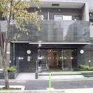 パレステュディオ田町 建物画像2