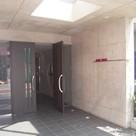 鮫洲 4分マンション 建物画像2