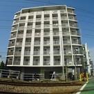 KDXレジデンス多摩川 建物画像2