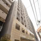 パレステュディオ六本木EASTⅡ 建物画像2