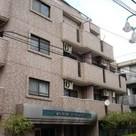 ライオンズマンション渋谷本町 建物画像2