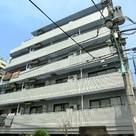 ガラ・ステージ新大塚 建物画像2