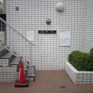 ハイシティ笹塚 建物画像2