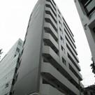 グレンパーク池田山 建物画像2