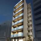 プレスタイル川崎 建物画像2