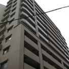 グランシャルム川崎 建物画像2