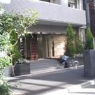 モモンレジデンス 建物画像2