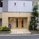 COURT新御徒町(コート新御徒町) 建物画像2