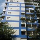 ブルーマーレ 建物画像2
