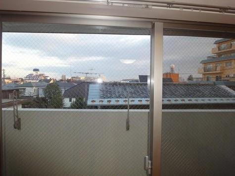 ラフィーネ U (大岡山1) 建物画像2