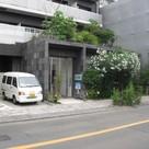 レジディア川崎 建物画像2