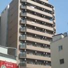 ロリエタワー川崎 建物画像2