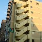 ラティス川崎 建物画像2