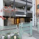 レグラス川崎 建物画像2