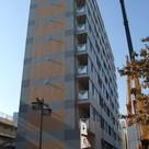 プライムアーバン川崎 建物画像2