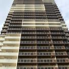 ブリリアタワー川崎(Brillia Tower KAWASAKI) 建物画像2