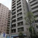 アブレスト動坂 建物画像2